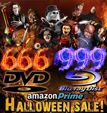 full moon features u0027 amazon prime halloween sale is now under way