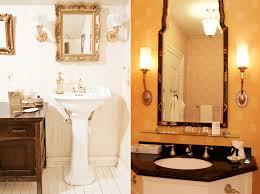 englisches badezimmer retrobad die schönsten wohnideen fürs vintage badezimmer