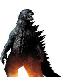 godzilla free png photo images and clipart freepngimg