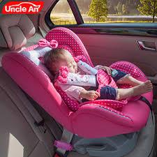 siege auto 0 4 ans siège de sécurité pour enfant 0 4 ans bébé auto pour bébé siège 3c