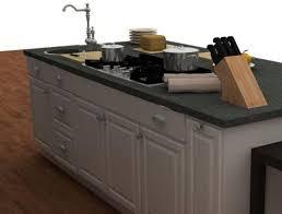 Lidingo Kitchen Cabinets 109 Best Ikea Hacks For Kitchen Cabinets Images On Pinterest