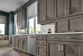 top kitchen cabinet knobs top knobs asbury collections