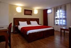 prix chambre hotel hôtel les hammadites à béjaia à partir de 41 destinia