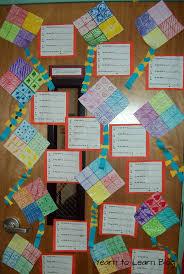 fraction kites fraction decimals pinterest fractions grade