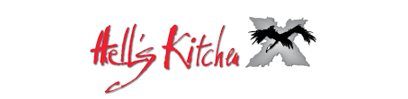 Kitchen Logo Design Restaurant Logo Examples And Design Tips