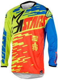motocross jersey canada alpinestars motorcycle motocross jerseys new york original quality