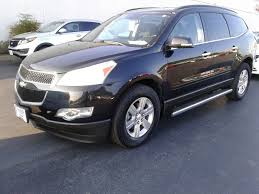 2012 chevrolet traverse lt w 1lt atlanta ga stone mountain
