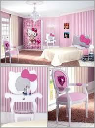chambre hello para niñas caprichosas 25 ideas de habitaciones preciosas hello