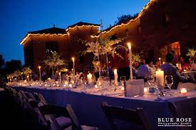 Wedding Venues Albuquerque Weddings U0026 Private Events Casa Rondena