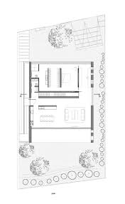 223 best fabulous floor plans images on pinterest floor plans
