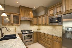 Painting Wood Kitchen Cabinets White by Kitchen Room Design Delightful Modern White Beech Paint Wood