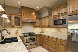 kitchen room design delightful kitchen idea with black kitchen full size of kitchen room design delightful kitchen idea with black kitchen cabinet brown countertop