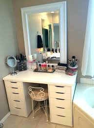 Bedroom Vanities With Lights Bedroom Vanities With Lights Bedroom Bedroom Makeup Vanity With