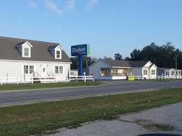 Norris Homes Floor Plans by Clayton Homes Of Fairfield Il Mobile Modular U0026 Manufactured Homes
