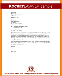 Mac Resume 9 Letter Of Support Sample Mac Resume Template Letter Of Support