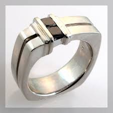 montreal wedding bands wedding ring custom wedding rings montreal custom wedding rings