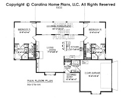 open ranch style floor plans open floor plans for small houses inspiring ideas 19 open ranch