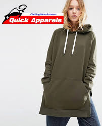 78 best women hoodies images on pinterest hoodies all black and