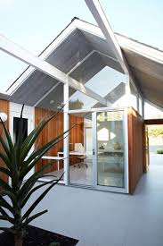 Eichler Models 726 Best Home Architecture Images On Pinterest Home Architecture