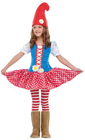 Halloween Costumes Girls Halloween Costumes Girls U2013 Festival Collections