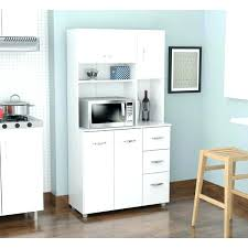 free standing cabinets for kitchen free standing cabinets for kitchen free standing kitchen cabinets