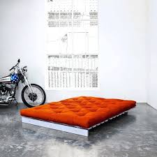 canape convertible futon canape convertible futon canapac lit futon karup canape lit futon