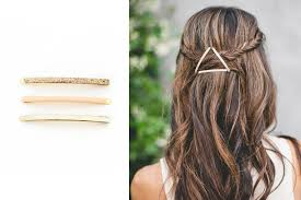 decorative bobby pins mane addicts 5 decorative bobby pins and where to get them mane