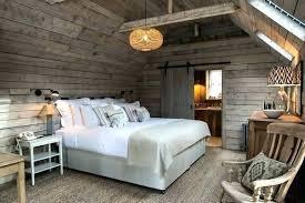 Cabin Bedroom Ideas Rustic Cabin Bedroom Furniture Ideas Bedroom 1 Med Episode Size X