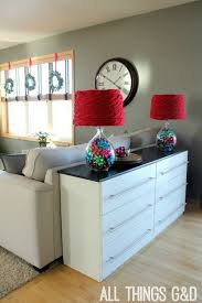 amazing home interior use your scarves for these 12 amazing home decor ideas hometalk