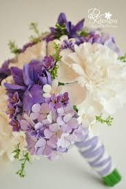 best 10 wisteria wedding ideas on pinterest wisteria bridesmaid