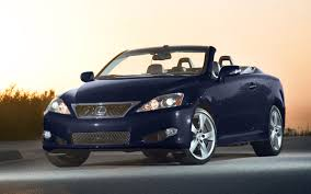 lexus is300 blue 2012 lexus is250 reviews and rating motor trend