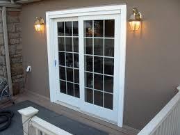 Patio French Doors Home Depot by Home Depot Door Replacement Btca Info Examples Doors Designs