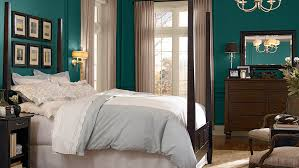 8 incredible paint colors for your bedroom wood furniture behr