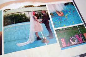 make your own wedding album a wedding album on your own 28 images where to find places to