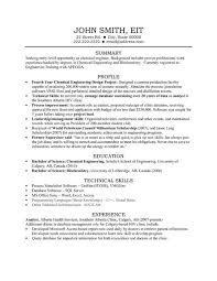 Best Technical Resumes by Engineering Resume Resume For Civil Engineer 37 Engineering