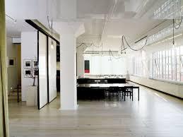 loft interior design zamp co