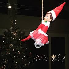 austin mogger to elf or not to elf the elf on the shelf plus