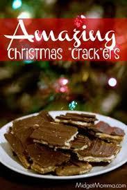 pecan christmas ritz cracker toffee recipe toffee bark
