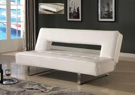 mod e de canap les canapés convertibles designs intelligents de canapés lits