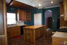 kitchen cabinets ct save on all our kitchen cabinets are at used kitchen cabinets ct geous open