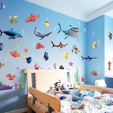 shark decor ebay