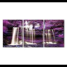 online get cheap waterfall posters aliexpress com alibaba group