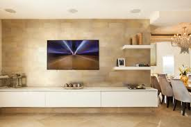 aventura home theater