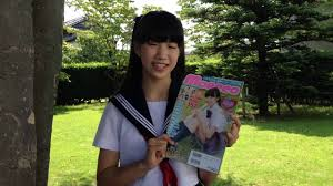 junior idol Moecco.tv|http://4.bp.blogspot.com/-_PFOmE-BMQM/WBCFOISczEI/AAAAAAAAFh0/DuvVdTQRQIc2jkBYIVocwaCf07CFjv3ZQCEw/s1600/31940.jpg
