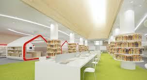 swiss bureau swiss bureau interior design designed swiss scientific