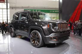 new jeep renegade concept new cars u0026 car reviews concept cars u0026 auto shows carsmagzcars
