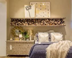 lovely furniture like pottery barn but cheaper anthropologie