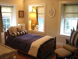 design your own closet online free canada home depot bezoporu info