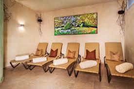 A Place Spa Modern Wellness Spa Hotel Feinschmeck Zell Am See
