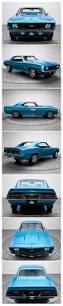 Classic Muscle Car Dealers Los Angeles Best 25 Cool Muscle Cars Ideas On Pinterest Old Muscle Cars